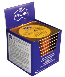 apiguard-box-256x300