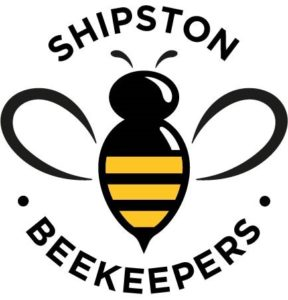 Members' Meeting, Shipston Beekeepers @ Virtual Event